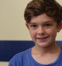 Noah Jupe Actor