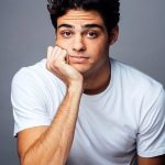 Noah Centineo Bio, Height, Age, Weight, Girlfriend and Facts