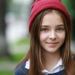 Savannah McReynolds Bio, Height, Age, Weight, Boyfriend and Facts