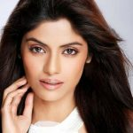 Sayantani Ghosh Bio, Height, Weight, Age, Family, Boyfriend And Facts