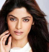 Sayantani Ghosh Actress