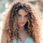Sofie Dossi American Actress, Dancer