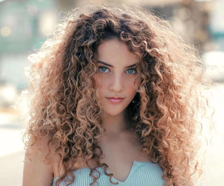 Sofie Dossi American Actress, Dancer