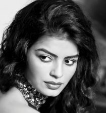 Sonali Raut Actress, Model