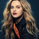 Odessa Young Bio, Height, Weight, Boyfriend and Facts