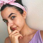 Vanessa Merrell Bio, Height, Age, Weight, Boyfriend and Facts