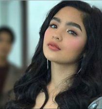 Andrea Brillantes Actress