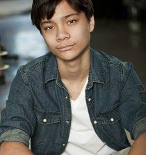 Filip Geljo Actor