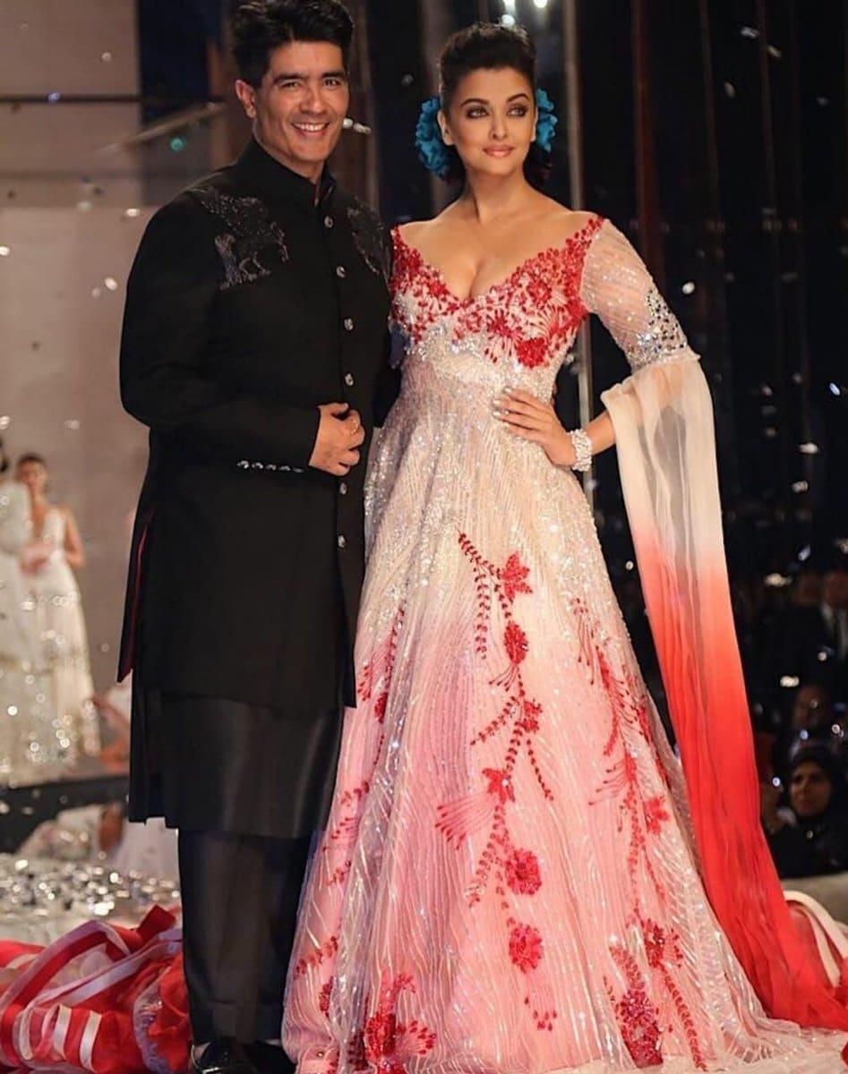 Manish Malhotra Biography Height Life Story Super Stars Bio