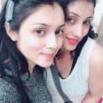 Mallika Singh Indian Actress