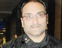 Aditya Chopra Filmmaker, Screenwriter, Distributor
