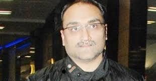 10 Aditya Chopra