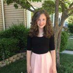 Zoe Colletti Bio, Height, Age, Weight, Boyfriend and Facts