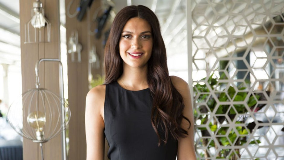 Berguzar Korel (Bergüzar Korel) Bio, Height, Age, Net Worth, Facts and Husband - 1730676 940x531