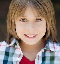 Jake Getman Actor