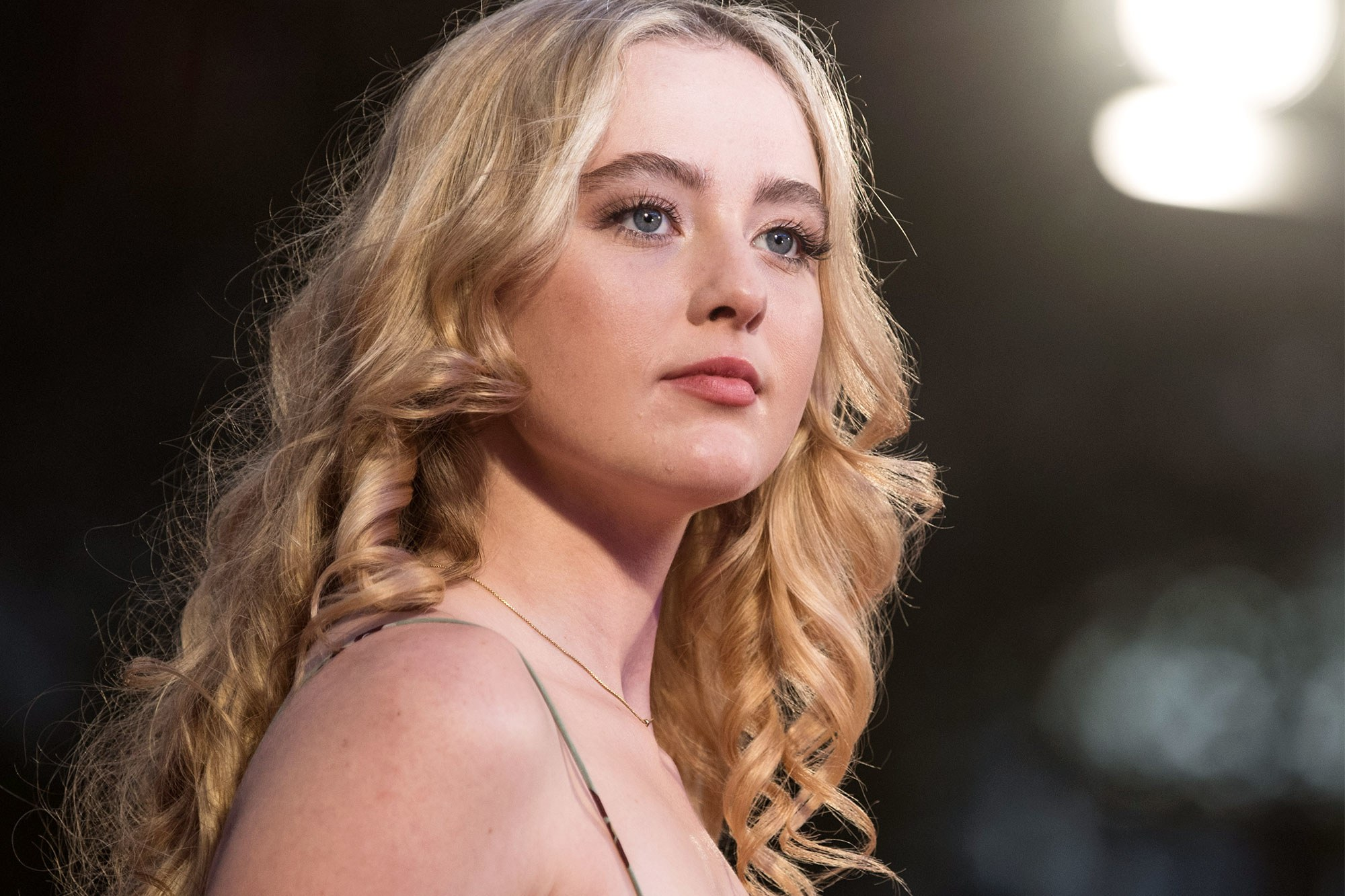 Kathryn Newton - Biography, Height & Life Story | Super Stars Bio