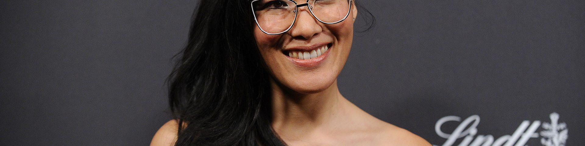2 Ali Wong 1920x480