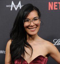 Ali Wong Actress