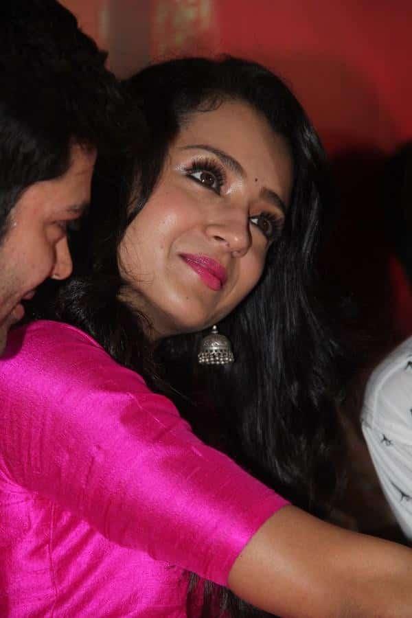 Divya Saasha Indian Child Actress