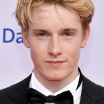 Louis Hofmann Bio, Height, Age, Weight, Girlfriend and Facts