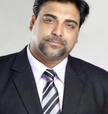 Ram Kapoor Actor