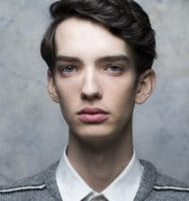 Kodi Smit-McPhee Actor
