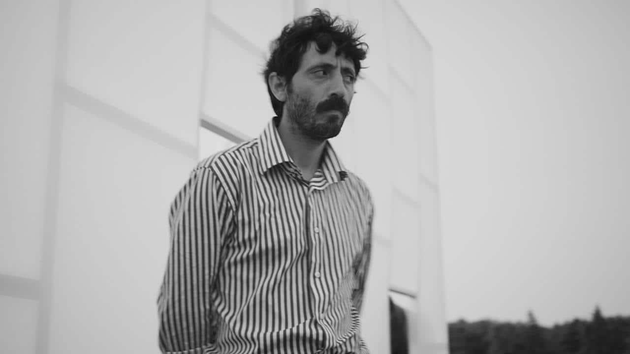 Marcello Fonte Italian Actor