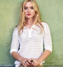Kathryn Newton Actress