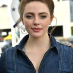 Danielle Rose Russell Height, Bio, Age, Weight, Boyfriend and Facts