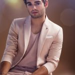 Jack Griffo Bio, Height, Age, Weight, Girlfriend and Facts