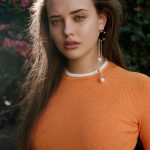 Katherine Langford Bio, Height, Age, Weight, Boyfriend and Facts