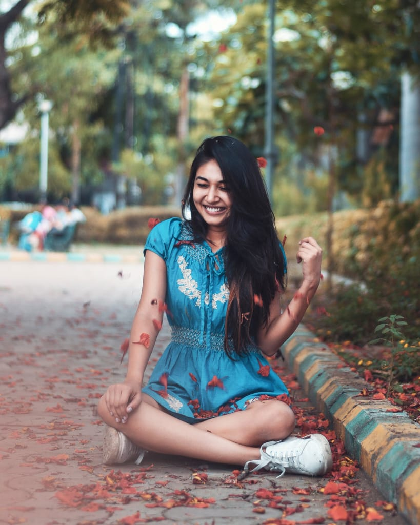 Mallika Singh Age, Bio, Measurements, Height, Weight, Boyfriend