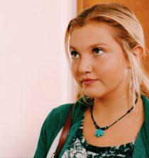 Mia McKenna-Bruce Actress