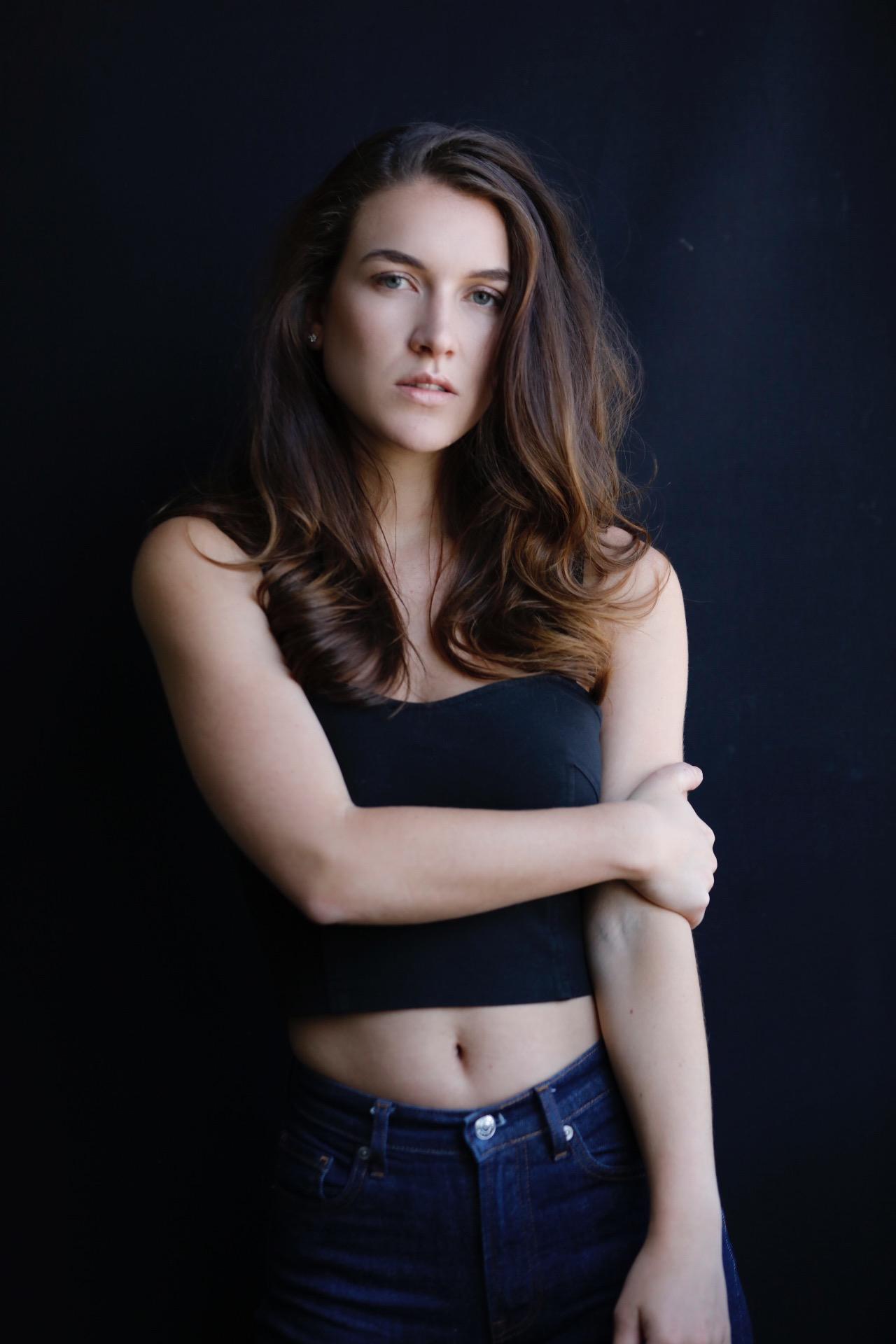 Nathalia Ramos Nude Photos