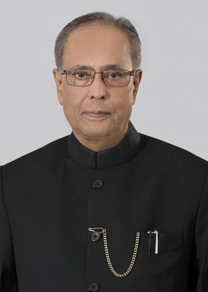 3 Pranab Mukherjee 731x1024