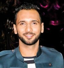 Punit Pathak Choreographer, Dancer, Actor