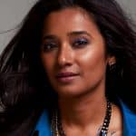 Tannishtha Chatterjee Indian Actress