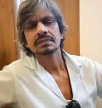 Vijay Raaz Actor, Director