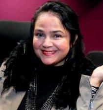 Alisha Chinai Playback Singer