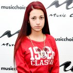 Danielle Bregoli Bio, Height, Weight, Boyfriend and Facts