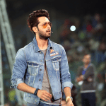Fahad Mustafa Age, Bio, Height, Net worth, Wife, Facts