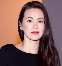 Jessica Henwick Actress