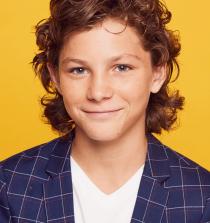 Montana Jordan Actor
