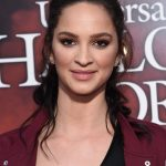 Ruby Modine American Actress and Singer