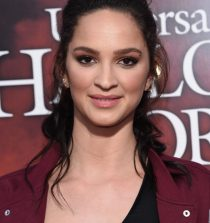 Ruby Modine Actress and Singer
