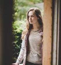 Kallie Tabor Actress