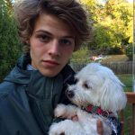 Sam Dezz Bio, Height, Age, Age, Weight, Girlfriend and Facts