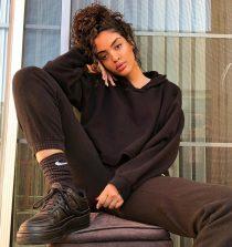 Izabela Guedes Model