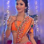 Donal Bisht Bio, Height, Age, Weight, Boyfriend and Facts