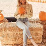 Emily Ferguson Bio, Height, Age, Weight, Boyfriend and Facts